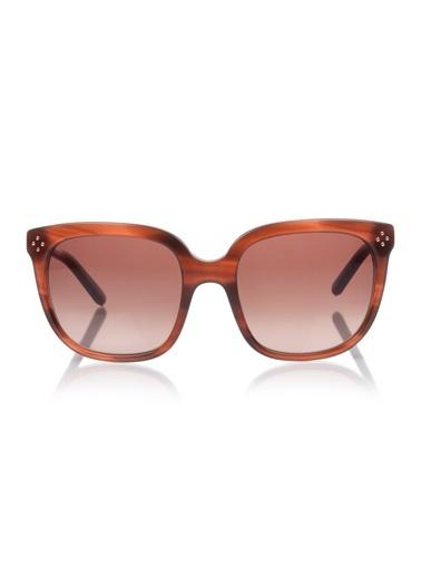 Güneş Gözlüğü-Chloé